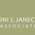 Joni L. Janecki & Associates, Inc.