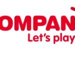 KOMPAN, Inc