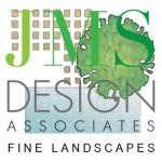 JMS Design Associates, Inc.