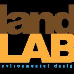 landLAB