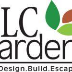 TLC Gardens