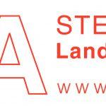 Stephen Billings Landscape Architecture