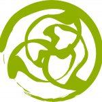 Kiesel Landscape Architecture, Inc. (DBA: Kiesel Design)