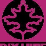 DixHite + Partners