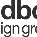 Redbox Design Group