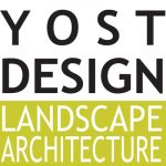 Yost Design LLC