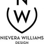 Nievera Williams Design, Inc.
