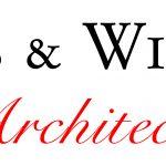 Curtis & Windham Architects