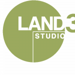 LAND3 Studio