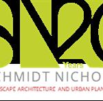 Schmidt Nichols