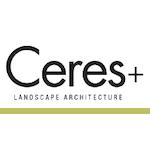 Ceres+ Landscape Architecture