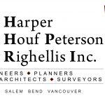 Harper Houf Peterson Righellis Inc
