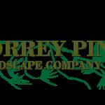 Torrey Pines Landscape Co., Inc.