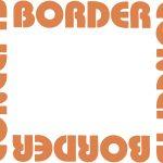 Border Concepts, Inc
