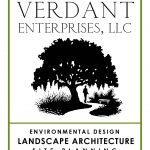 Verdant Enterprises, LLC.