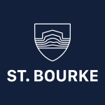 St. Bourke