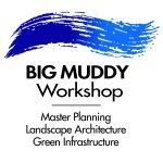 Big Muddy Worksop. Inc.