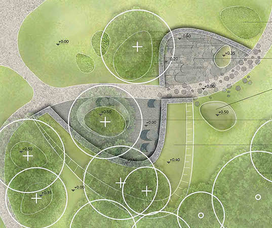 landart competition plan