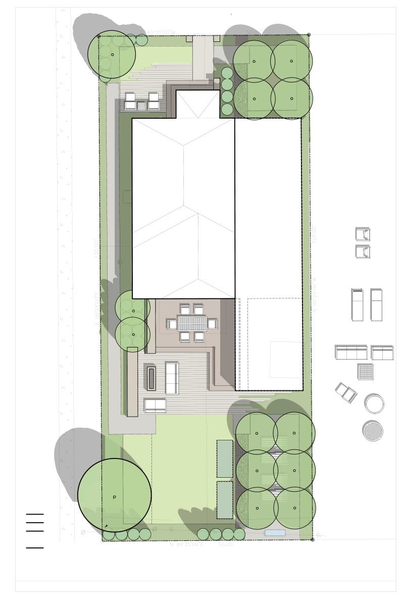Site Plan Layout1 (1) 07-27-14