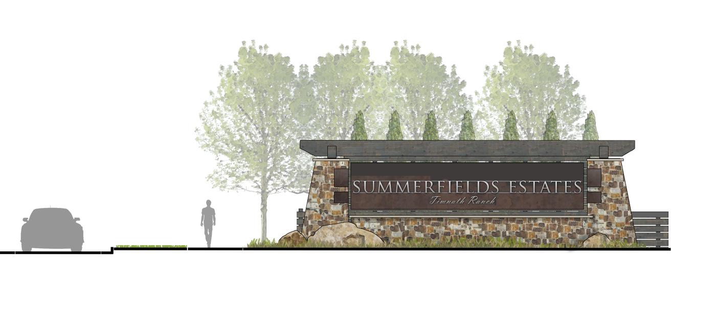 Brunner Monument III