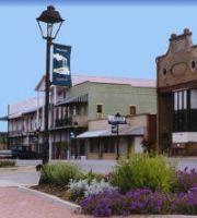 Clifton Main Street Development