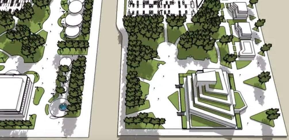 Catchy collections of backyard landscape design software for Landscape design program