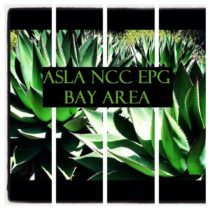 Group logo of ASLA- NCC Emerging Professionals Bay Area