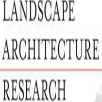 Group logo of Landscape Architecture Research